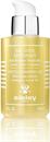 sisley-tropical-resins-gentle-cleansing-gel2s9-png