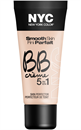 smooth-skin-fini-parfait-bb-creme-5in-1-png