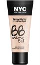 smooth-skin-fini-parfait-bb-creme-5in-1-png