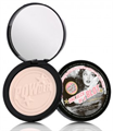 Soap & Glory One Heck Of A Blot Transzparens Púder
