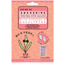 sugu-awakening-under-eye-mask-with-ginseng-eucalyptuss9-png