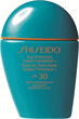 Shiseido Sun Protection Liquid Foundation SPF30