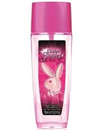 super-playboy-body-fragance-natural-spray-png