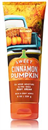 sweet-cinnamon-pumpkin-ultra-shea-body-creams9-png