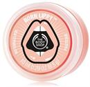 The Body Shop Born Lippy Watermelon