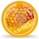 the-body-shop-honeymania-mezes-testradirs-png