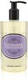 The Somerset Toiletry Company Naturally European Lavender Luxury Folyékony Szappan