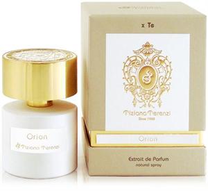 Tiziana Terenzi Luna Collection Orion Extrait De Parfum