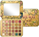 too-faced-natural-lust-eye-shadow-palettes9-png