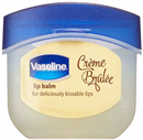 vaseline-lip-therapy-creme-brulees9-png