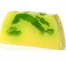 yamuna-organic-glicerines-tombszappan1-jpg