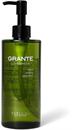 yuri-pibu-grante-cleansing-oils9-png