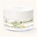 Yves Rocher Pure Calmille Nappali-Éjszakai Hidratáló Krém