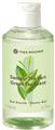 Yves Rocher Zöld Tea Parfüm Tusfürdő