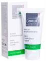 Ziaja Med Acne Balance Cream