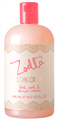 Zoella Beauty Soak Opera Bath Soak & Shower Cream