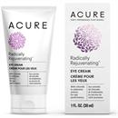 acure-organics-radically-rejuvenating-eye-cream1s9-png
