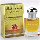 Al Haramain Forever