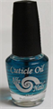 Alfa Nails Cuticle Oil