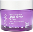 andalou-naturals-age-defying-resveratrol-q10-night-repair-creams9-png