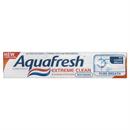 aquafresh-extreme-clean-whitening-pure-breath-fogkrem-jpg