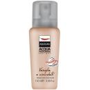 aquolina-xmoothies-testpermet---vanilias-csoki-shake-jpg