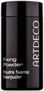 artdeco-fixing-powder1s9-png