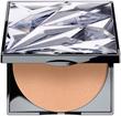 Artdeco Translucent Shimmer Powder