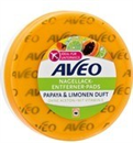 aveo-acetonmentes-koromlakkemoso-parnak-papaya-citrom-jpg