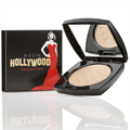 Avon Hollywood Kollekció Highlighter Púder