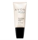 Avon Magix Face Perfector Bőrtónusjavító Sminkalap SPF 20