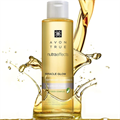 Avon True Nutra Effects Miracle Glow Lightweight Cleansing Oil