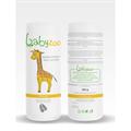 Babyzoo Babahintőpor