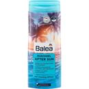 balea-after-sun-tusfurdos-jpg