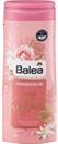 Balea Cold Softness Tusfürdő