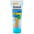 Balea Fuß & Bein Eisgel