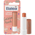 Balea Golden Peach Ajakápoló