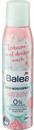 Balea Tagträumer Deo-Bodyspray