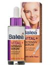 balea-vital-intenziv-serum1-png