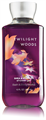 Bath & Body Works Twilight Woods Shower Gel With Shea And Vitamin E
