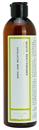 beaute-mediterranea-body-scrub-hamlaszto-zuhany-gel-300-mls9-png