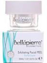 bellapierre-arcmaszk-png