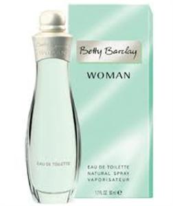 Betty Barclay Women