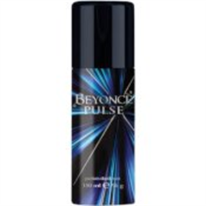 Beyoncé Pulse Deo Spray