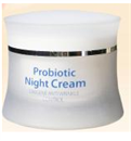 bio-fresh-yoghurt-probiotikus-ejszakai-arcapolo-png