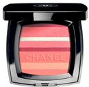 blush-horizon-de-chanel-pirosito-png