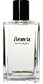 Bobbi Brown Beach EDP