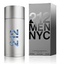 carolina-herrera-212-men-nyc-png