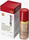 cellcosmet-cellteint-opal-szinezett-bortokeletesito-arckrems9-png
