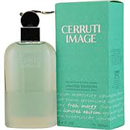 cerruti-image-fresh-energy-for-men-jpg